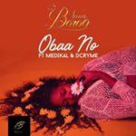 #DOWNLOAD: Nana Boroo ft Medikal & Dr Cryme - Obaa Nohttps://thisisgh.com/nana-boroo-ft-medikal-dr-cryme-obaa-no/