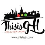Forget about pleasing other people and do what seems best for you. It's time you put them right! #ThisisGH